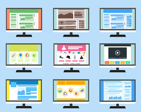 3 Reasons a Web Designer Will Help You Get the Website of Your Dreams
