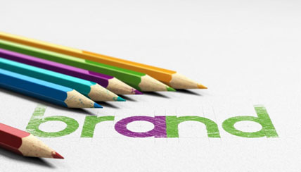 importance of your brand colors
