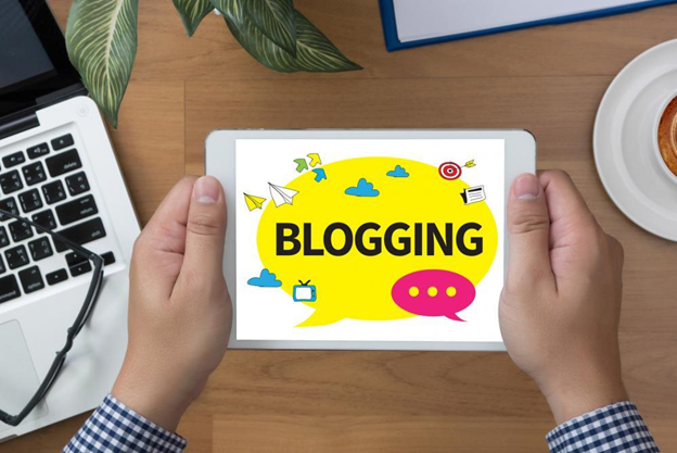 Blogging Tips for Beginners and Expert Bloggers