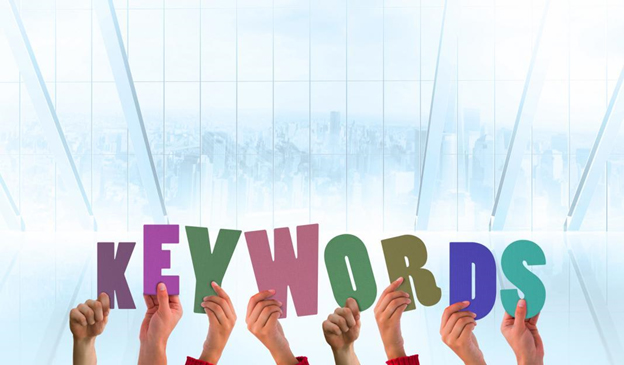 Keywords and Why We Need Them