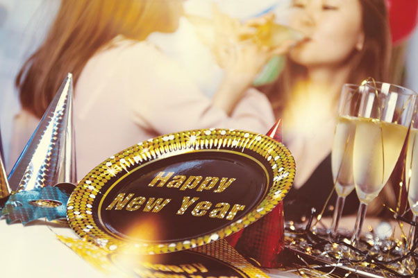 Tips for Planning an Amazing Business Holiday Party