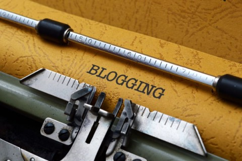 Why Blogging Matters for Your Business
