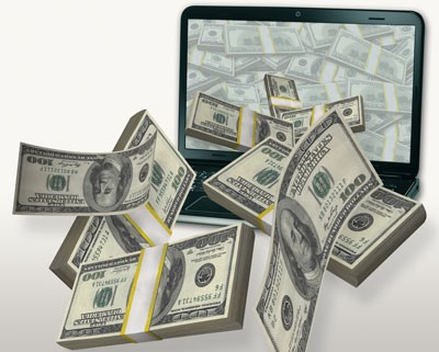 How Much Does It Cost To Hire A Website Designer In Raleigh How To Build A Website