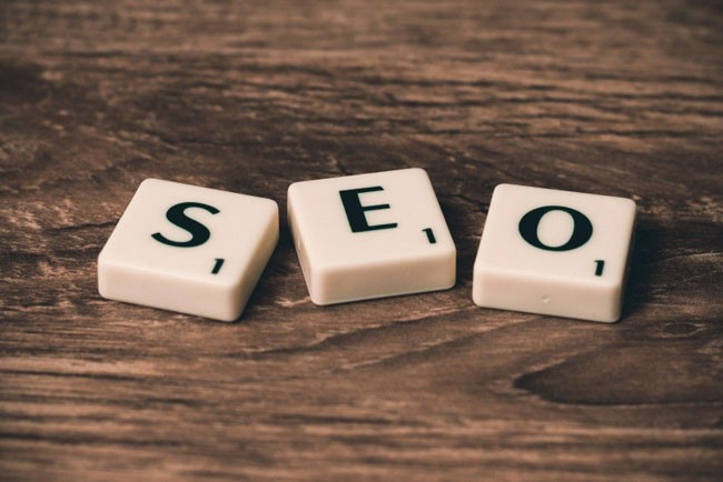 Common Misconceptions about SEO