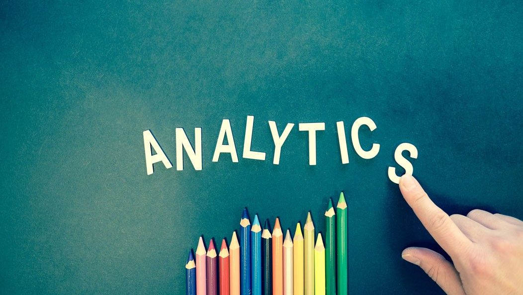 Is Google Analytics important to my business?