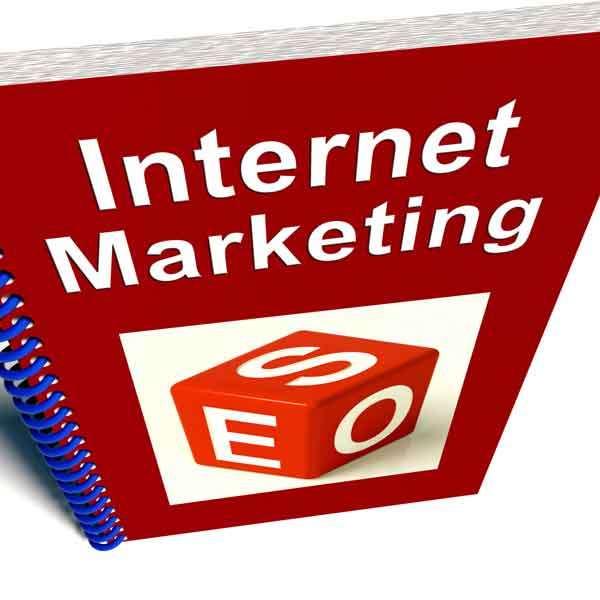 internet marketing book shows online seo strategies GklYzmP