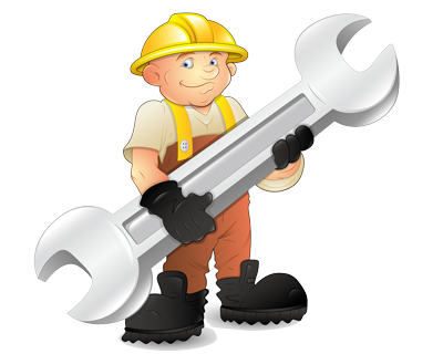 web maitenance