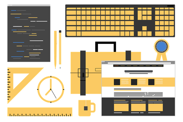 4 Signs Your Website is Begging for a Design Update
