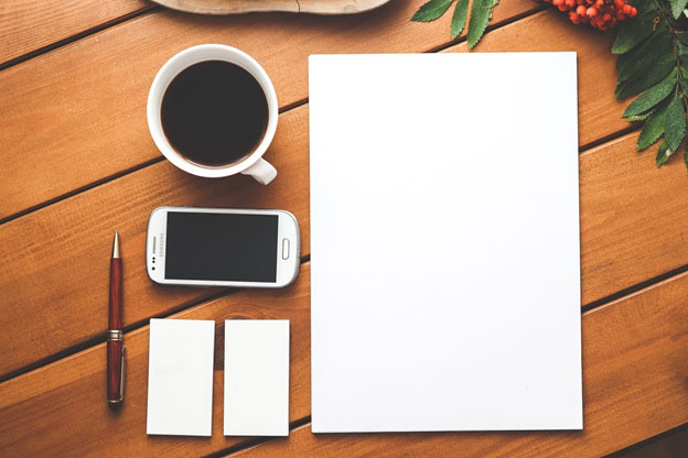 5 Critical Reasons it's Important to Have Strong Branding for Your Business