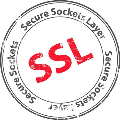What are SSL Certificates? The Reason to Use an SSL Certificate