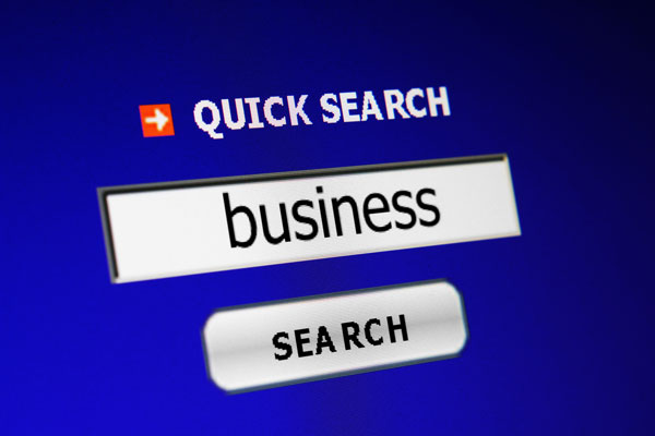 Business Owners: Update Your Google My Business Page