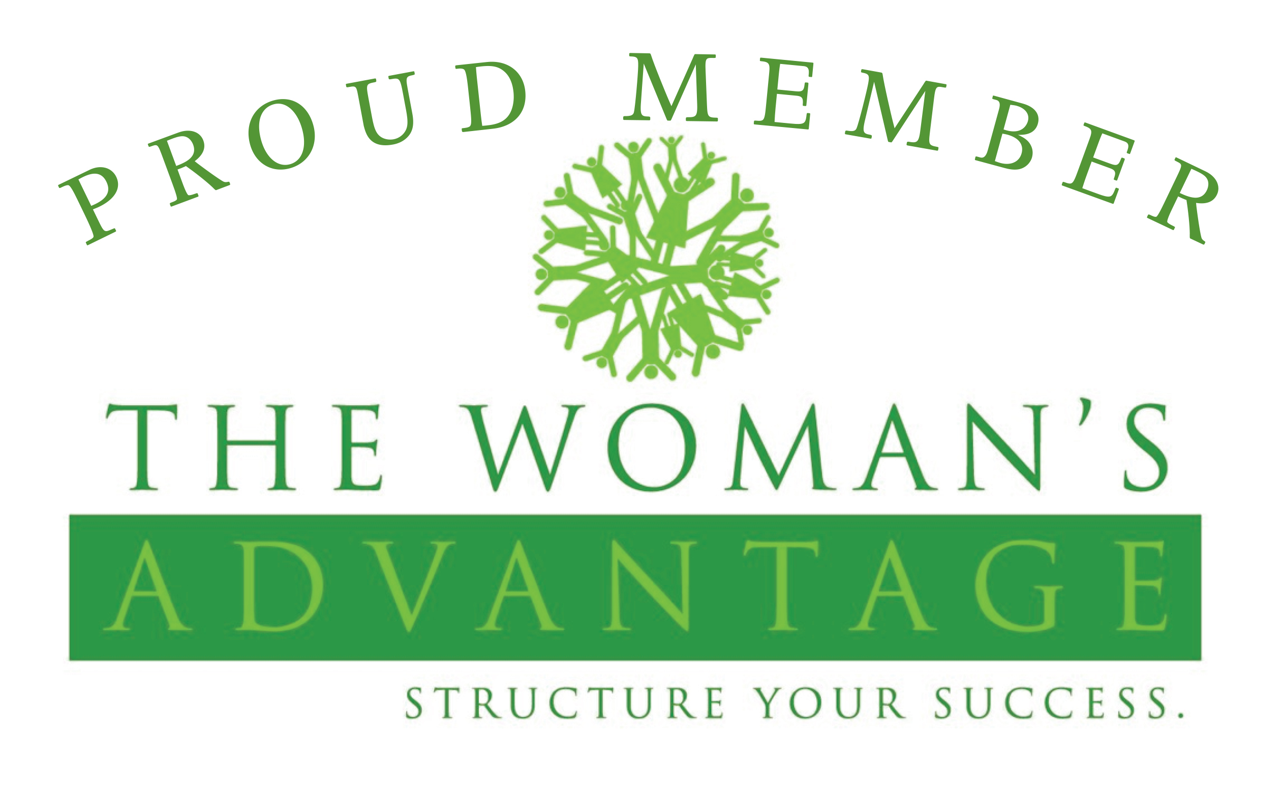 Myra Ray, Womans Advanatge Member, Inetrnet Marketing Expert