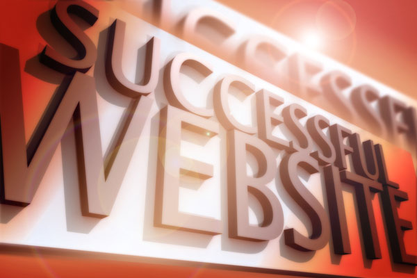 website design raleigh and website development